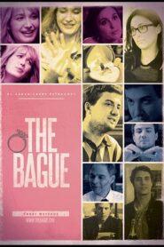 The Bague 2013