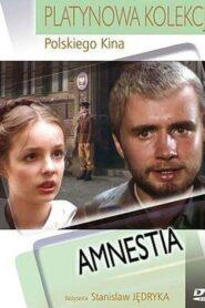 Amnestia 1982