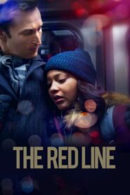 The Red Line 2019