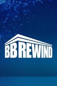 BB Rewind 2020
