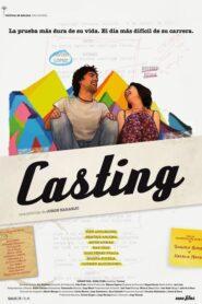 Casting 2013