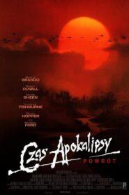 Czas Apokalipsy 1979