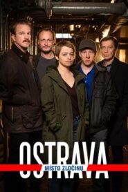 Místo zločinu Ostrava 2020