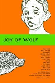 Joy of Wolf 2018