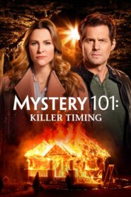 Mystery 101: Killer Timing 2021