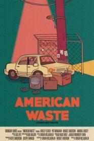 American Waste 2019