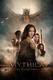 Mythica: Darkspore 2015