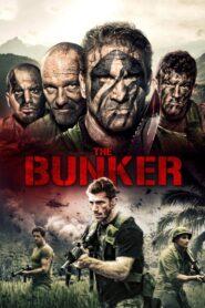 The Bunker 2014