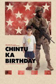 Chintu Ka Birthday 2020
