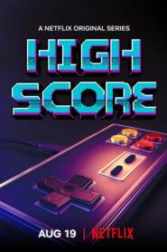 High Score 2020