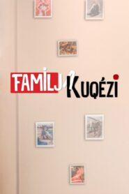 Familja Kuqézi 2019