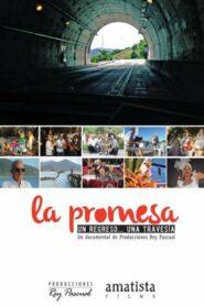 La promesa 2014