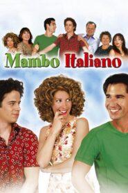 Mambo Italiano 2003