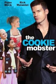 The Cookie Mobster 2014