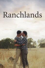 Ranchlands 2019