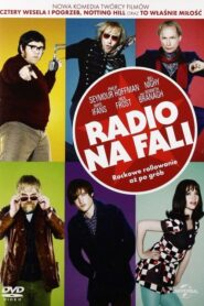 Radio na fali 2009