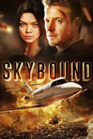 Skybound 2017