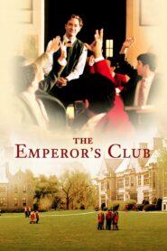 The Emperor's Club 2002