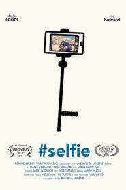 #selfie 2016