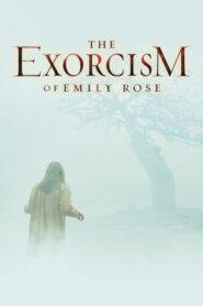 Egzorcyzmy Emily Rose 2005