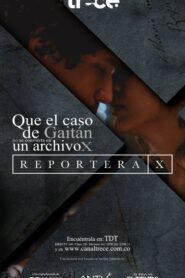 Reportera X 2019
