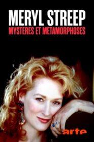 Meryl Streep : mystères et métamorphoses 2020