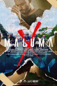 Maluma: X (The Film) 2017