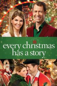 Every Christmas Has a Story 2016
