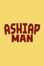 Ashiap Man 2020
