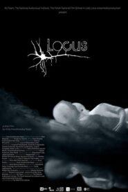 Locus 2016