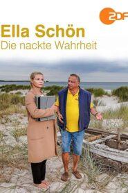 Ella Schön – Die nackte Wahrheit 2019