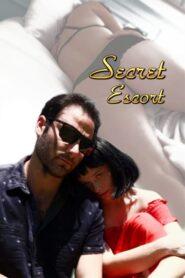 Secret Escort 2019