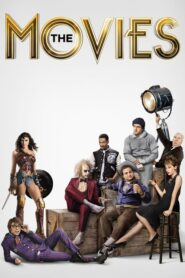 The Movies 2019
