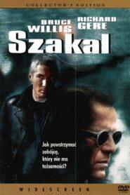 Szakal 1997