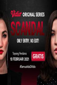 Scandal 2021