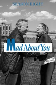 Mad About You 2019