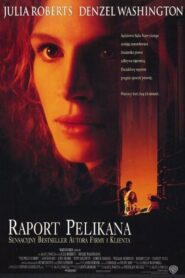 Raport Pelikana 1993