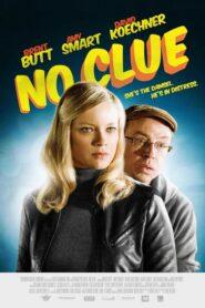 No Clue 2014