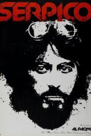 Serpico 1973