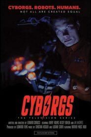 Cyborgs Universe 2019