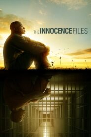 The Innocence Files 2020