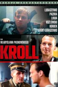Kroll 1991