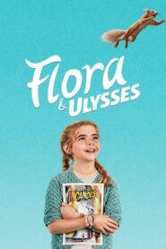 Flora & Ulysses 2021