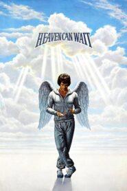 Niebiosa mogą zaczekać 1978