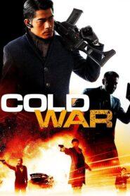 Zimna wojna 2012