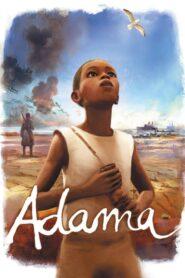 Adama 2015