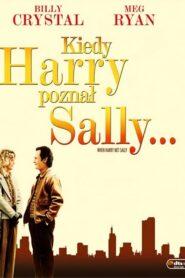 Kiedy Harry poznał Sally 1989