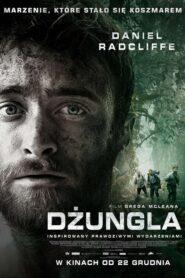 Dżungla 2017