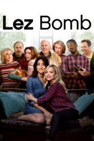 Lez Bomb 2018