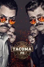 Tacoma FD 2019